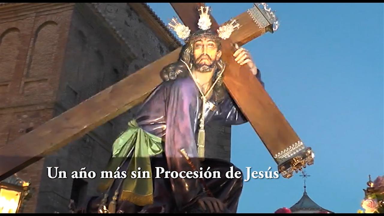 Comienzan en Manzanares las Fiestas Patronales