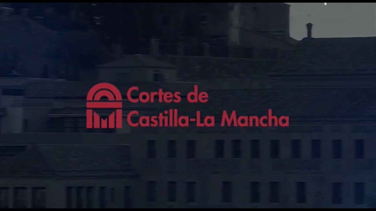 Balance legislatura en la Cortes de CLM